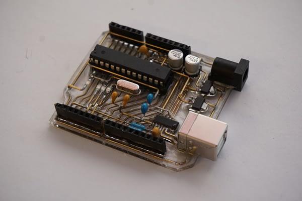 DSC02514