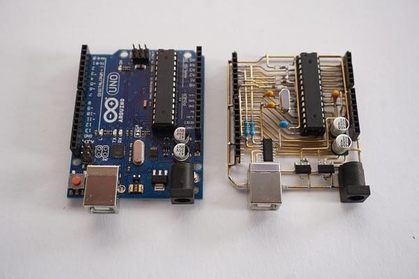 DSC01861